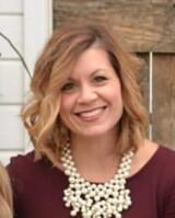 Profile image of Brooke Ayoub