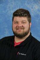 Profile image of AJ Baratta