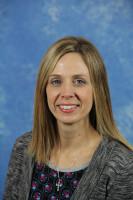 Profile image of Mandy Barkhaus