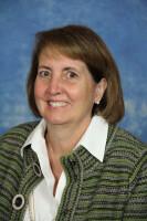Profile image of Sandi Cook