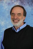 Profile image of Bruce Davis
