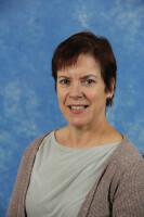 Profile image of Georgina Duggs
