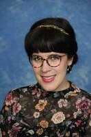 Profile image of Brooke Erwin