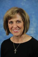 Profile image of Pam Fleury