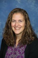 Profile image of Debbie McGovern