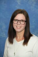 Profile image of Charlene Smith