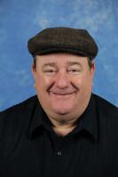 Profile image of Bob Tjarks