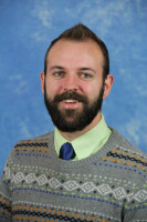 Profile image of Alex Michalak