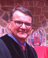Profile image of Bruce  Emmert