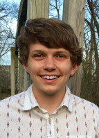 Profile image of Jake Wiese