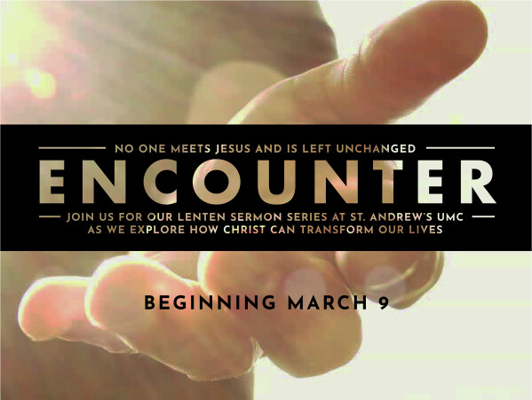 Series: Encounter