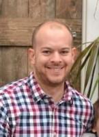 Profile image of Jonathan Ayoub
